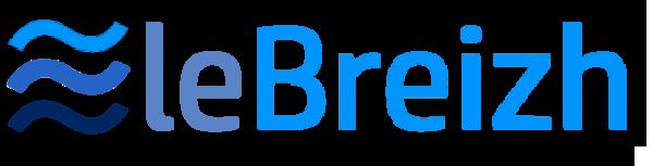 LeBreizh.com Logo