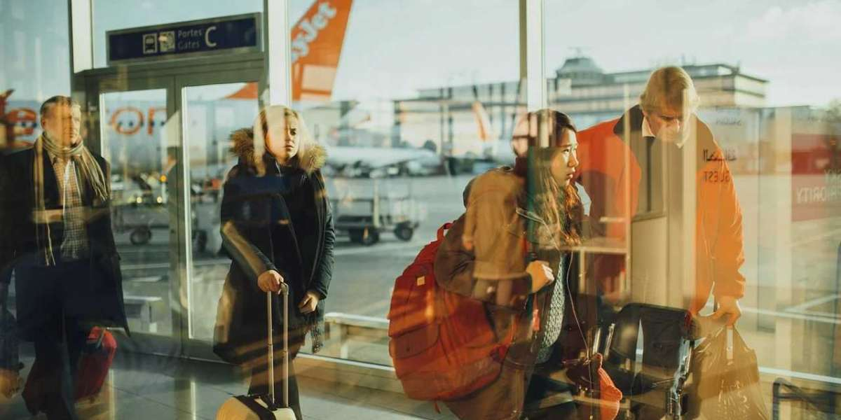 Volotea : pas de remboursement mais des avoirs à réutiliser, une ambiguïté pour les voyageurs