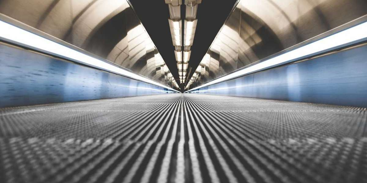 Une halte ferroviaire TER pour relier le futur aéroport de Nantes réaménagé ?